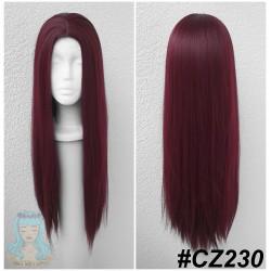CZ230