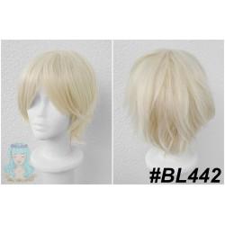 BL442