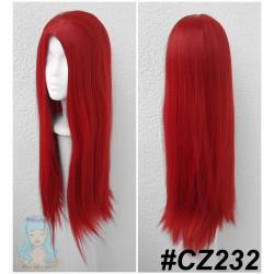 CZ232