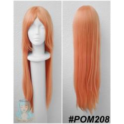 POM208