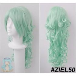 ZIEL50