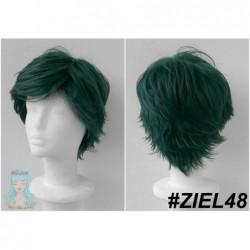 ZIEL48