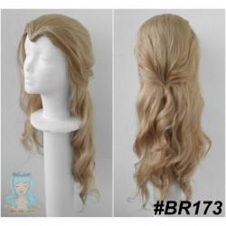 BR173