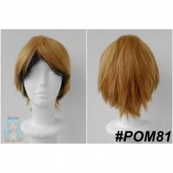 POM81