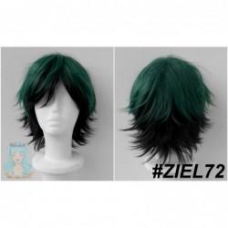ZIEL72