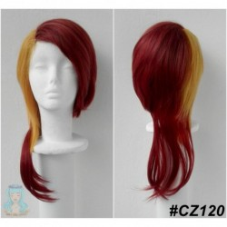 CZ120