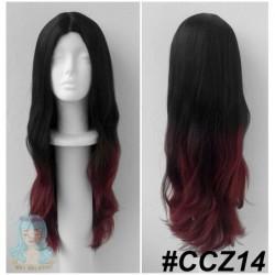 CCZ14