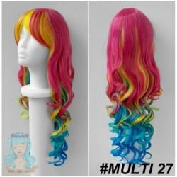 MULTI_27