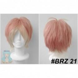 BRZ21