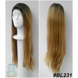BL231
