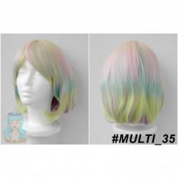 MULTI_35
