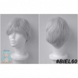 BIEL60