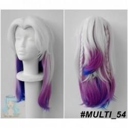 MULTI_54