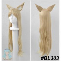 BL303