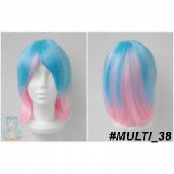 MULTI_38