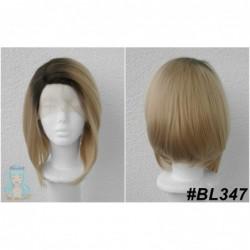 BL347