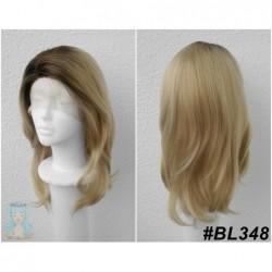 BL348