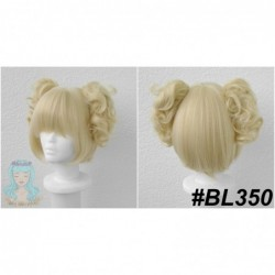 BL350