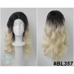BL357