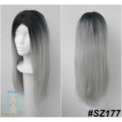 SZ177