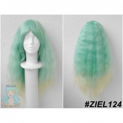ZIEL124