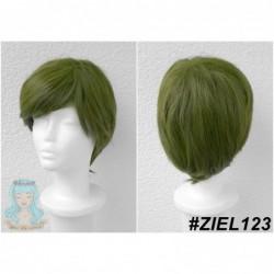 ZIEL123