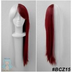 BCZ15