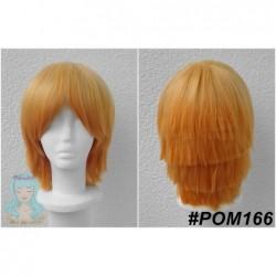 POM166