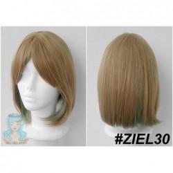 ZIEL30