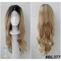 BL377