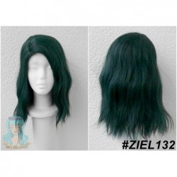 ZIEL132