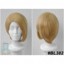 BL382