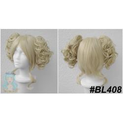 BL408