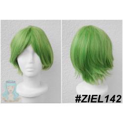ZIEL142