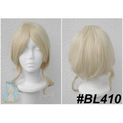BL410