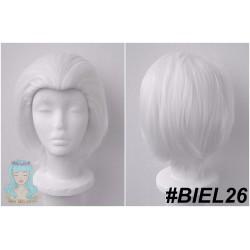 BIEL26