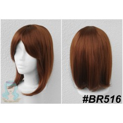 BR516