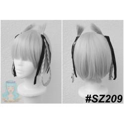 SZ209