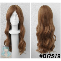 BR519