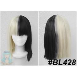 BL428
