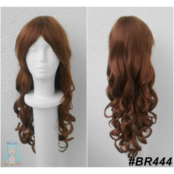 BR444