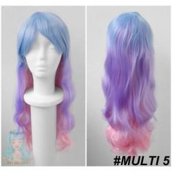 MULTI_5