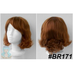 BR171